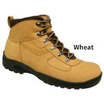 Drew®  Men's Rockford Boot