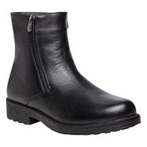 Propet® Mens Troy Boot
