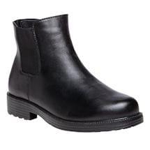 Propet® Mens Truman Boot