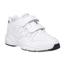 Propet®Women's Stability Walker Velcro®