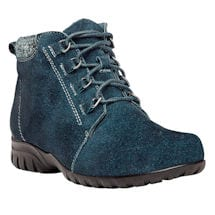 Propet® Women's Delaney Suede Boot