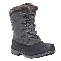 Propet® Women's Tall Boot Lumi