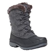 Propet® Women's Tall Boot Lumi