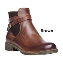 Propet® Tatum Jod Boot