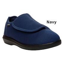 Propet® Womens Cush N Foot