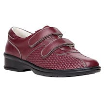 Propet® Women's Mabel Casual Shoe