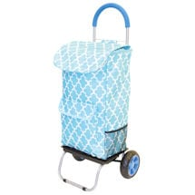 Cooler Trolley Dolly