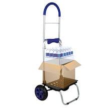 Mighty Max Cart