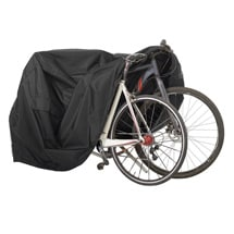 Classic Bicycle Cover