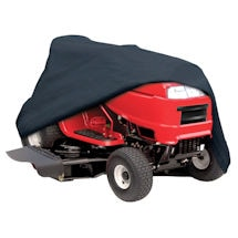 Classic Universal Tractor Cover