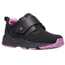 Propet® Stability X Strap Sneakers Women's