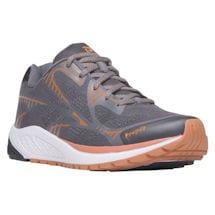 Men's Propet® One LT Sneaker