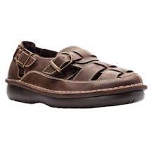 Propet® Men's Villager Sandals