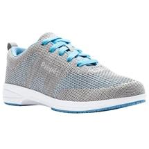 Propét® Women's Washable Evolution Sneakers