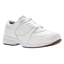Propet® Cross Walker LE Men's Sneakers