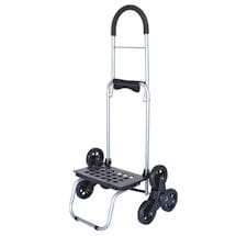 Mighty Max Stair Climbing Cart