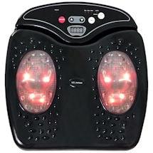 FootVibe Pro™ Massager