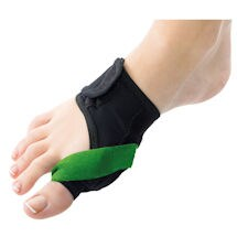 Nighttime Bunion Splint
