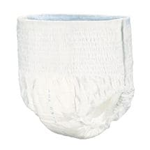 Comfort Care Pull On Incontinence Briefs