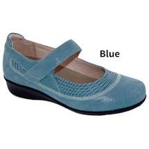 Drew® Genoa Mary Jane Shoes