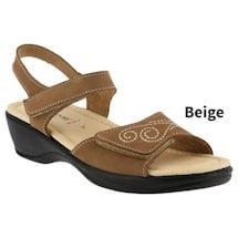 Spring Step® Tonexa Sandal