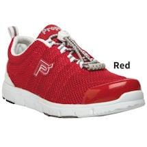 Propet® Women's TravelWalker II Sneaker