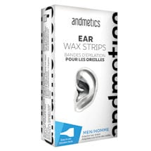 Hair Removal Wax for Ears
