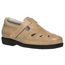 Propet® Ladybug Shoes: Oyster