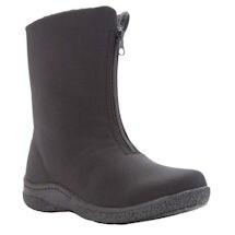 Propet® Madi Mid Zip Boot