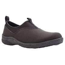 Propet® Madi Slip On Boot