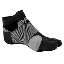 Orthosleeve™ BR04 Bunion Relief Socks