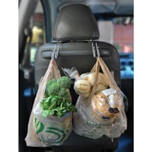 Car Headrest Mini Hangers