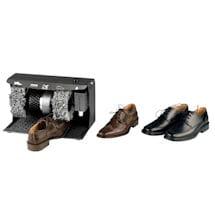 Kalorik® Shoe Polisher