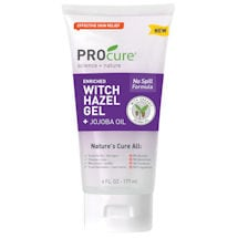 Procure Witch Hazel Gel