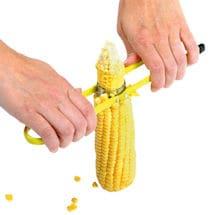 Deluxe Corn Cutter