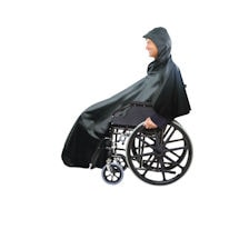 Wheelchair Rain Cover