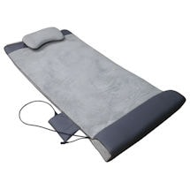 Yoga Traction Massage Mat