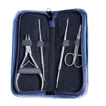 Ingrown Toenail Kit