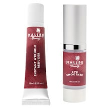 Malibu Beauty Wrinkle Reducing Kit