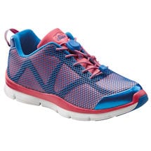Dr. Comfort® Katy Women's Walking Sneaker