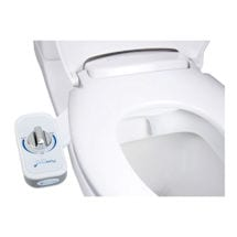 Pure Spa Easy Bidet