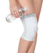 Support Plus® Womens Ultra Light Knee Support