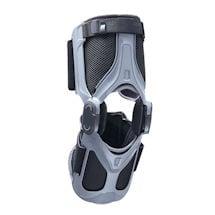 DDS® Kneetrac Knee Brace