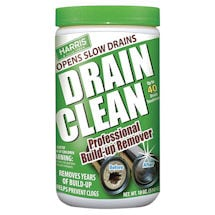 Harris Drain Cleaner