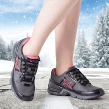 Aetrex® Xspress Fitness Runners