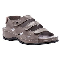 Propét® Kara Strappy Sandals