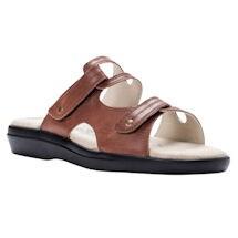 Propét® Marina Slide Sporty Sandals