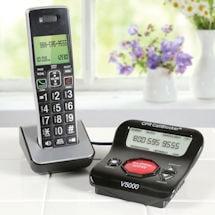 CPR® Call Blocker V5000