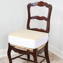 Extra Large Rise Ease Cushion