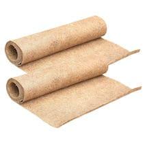 No Slip Ice Carpets - Set of 2